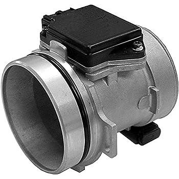 HELLA 8ET 009 142-021 Debimetro Bocchettone di tubo
