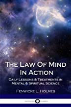 Best law of mind action Reviews