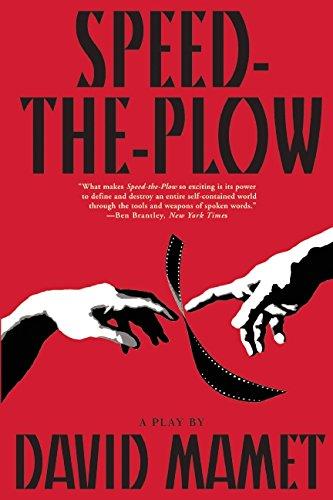 Speed-the-Plow
