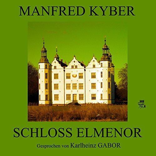 Schloss Elmenor Titelbild