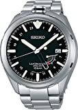 [セイコー プロスペックス]SEIKO PROSPEX 腕時計 ランドマスター チタン SBDB015 登山 トレッキング アウトドア[国内正規品]