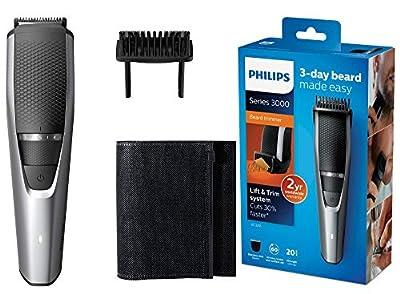 Philips Bartschneider Series 3000