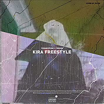 KIRA FREESTYLE