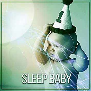 Sleep Baby – Music for Children, Lullabies at Night, Mozart for Kid, Bedtime
