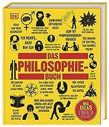 Allgemeinbildung Philosophie Buch