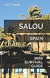 Salou Mini Survival Guide [Idioma Inglés]