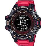 orologio Smartwatch uomo Casio G-Shock G-Squad trendy cod. GBD-H1000-4A1ER