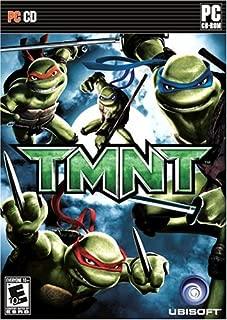TMNT - PC