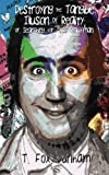 Destroying the Tangible Illusion of Reality; or, Searching for Andy Kaufman
