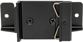 Tripp Lite DIN Rail-Mounting Bracket for Digital Signage, Version 2-65 mm Mounting Distance (B110-DIN-02)
