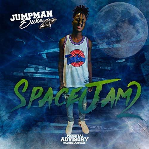 Jumpman Duke