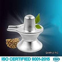 ASTRO HUB - Parad Shivling (100% Pure) / पारद शिवलिंग, parad shivling Mercury, parad shivlinga,