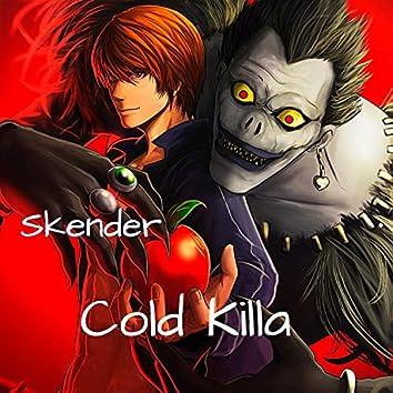 Cold Killa