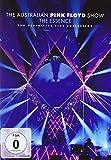Essence [DVD]
