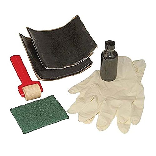 EasyPro Pond Products LPK EPDM Rubber Liner Repair Kit