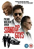 Stand Up Guys [Edizione: Regno Unito] [Edizione: Regno Unito]...