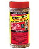 Summit Mosquito Bits Insect Killer 8 oz.