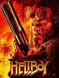 Hellboy (4K UHD)