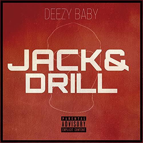Deezy Baby