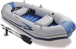 Amazon.es: barcas hinchables con motor