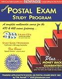 Complete Postal Exam Study Program