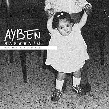 Rap Benim (Remastered)