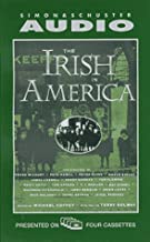 The IRISH IN AMERICA: A History (Pbs Documentary Series)