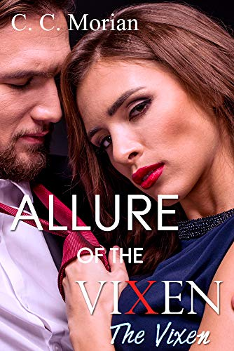 The Vixen (Allure of the Vixen)