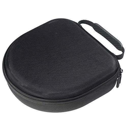 gilivableskr Earphone Storage Bag Earphone Storage Bag Headphone Carry Case for AirPods Max Earphone Storage Bag Proficient
