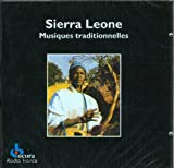 Sierra Leone Traditional Music