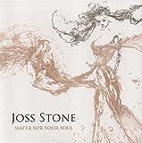 Water for Your Soul [2 Vinyl + Downloadcode] [Vinyl LP] - Joss Stone