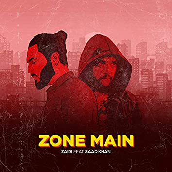 Zone Main