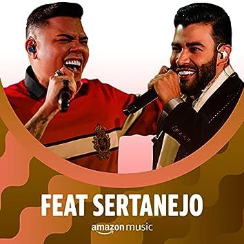 Feat Sertanejo