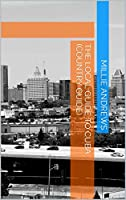 The Local Guide to Cuba (Country Guide) (English Edition)