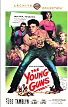 Young Guns, The
