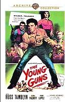 The Young Guns [DVD]