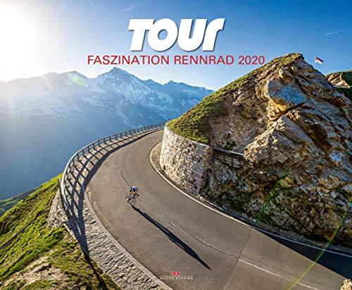 Tour - Faszination Rennrad 2020