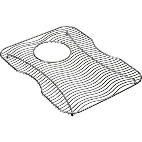 Elkay LKWOBG1418SS Stainless Steel Bottom Grid