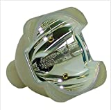 YANUODA REPLACEMENT PROJECTOR LAMP BULB EC.72101.001//SP.86501.001 FOR Acer PD721,UHP 250W 1.3 E21.8