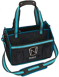 Noble Equestrian EquinEssential Collapsible Tote T
