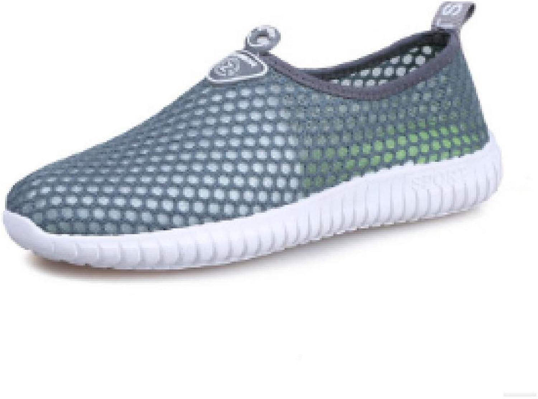 Chaussures adidas Zx Flux Adventure Asymmetrical Primeknit