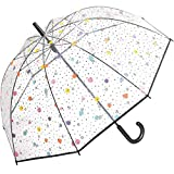happy rain Tendencia, 95 cm, Estrellas