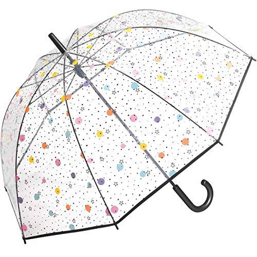 Happy rain Tendencia
