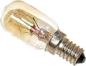 Samsung 4713-000168 - Lámpara de microondas MW E14 (25 W)