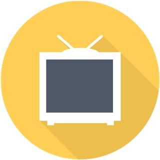 Channel Logo Quiz