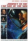 JOURNEY TO THE FAR SIDE OF SUN DVD