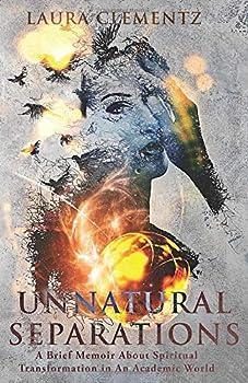 Unnatural Separations