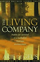 The Living Company