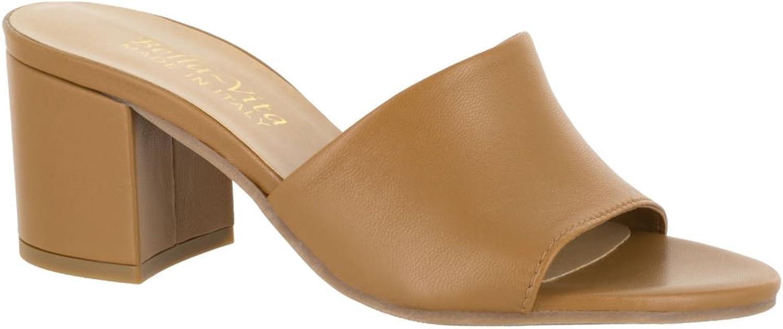 Bella Vita Mel- Women's Sandal