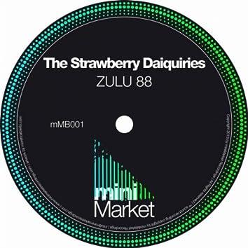 Zulu 88